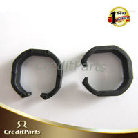 Fuel Injector Seal