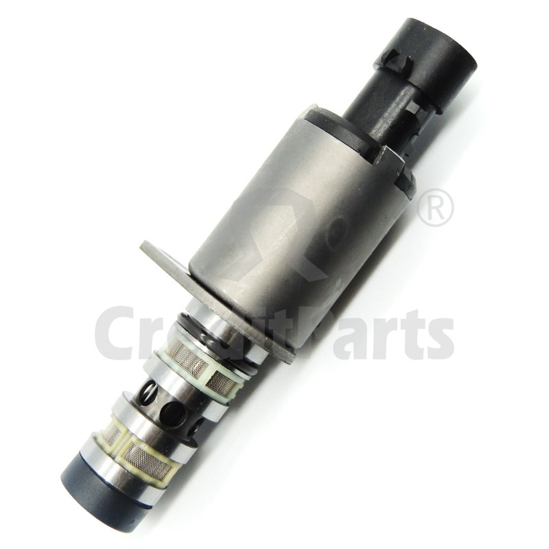 COCV-88028 VVT Variable Timing Solenoid For GM Peugeot Cruze EPICA 1.8
