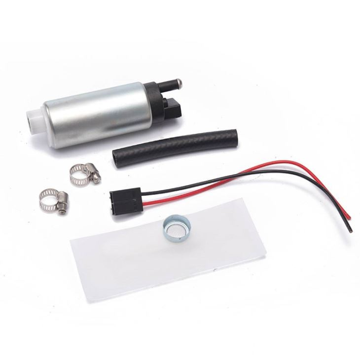 Performance GSS169 Fuel Pump for Tunning Cars