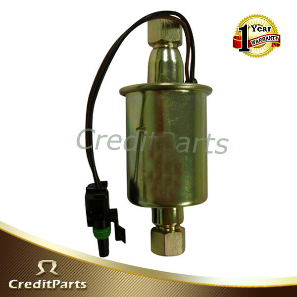 fuel Pump E3540/EP1000 Electric Replacement Chevy/GMC