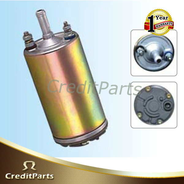 Electric Fuel Pump CRP500801G for NISSAN