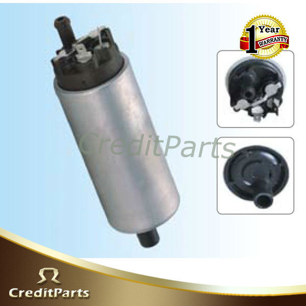 SATURN FUEL PUMP Airtex E3910