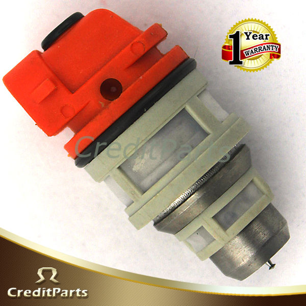 Fuel Injector Marelli SPI IWM523.00 for Renault,VW