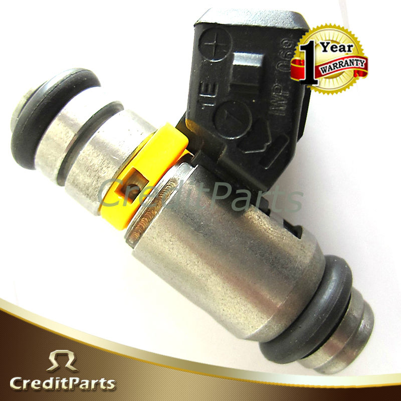 Marelli Bico Fuel Injector IWP069 for racing cars