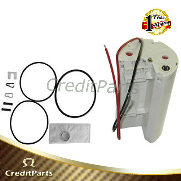 Fuel Pump Assembly Module E2059MN for Chevrolet