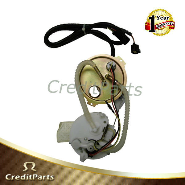 E2119M Electrical Fuel Pump Module for Ford
