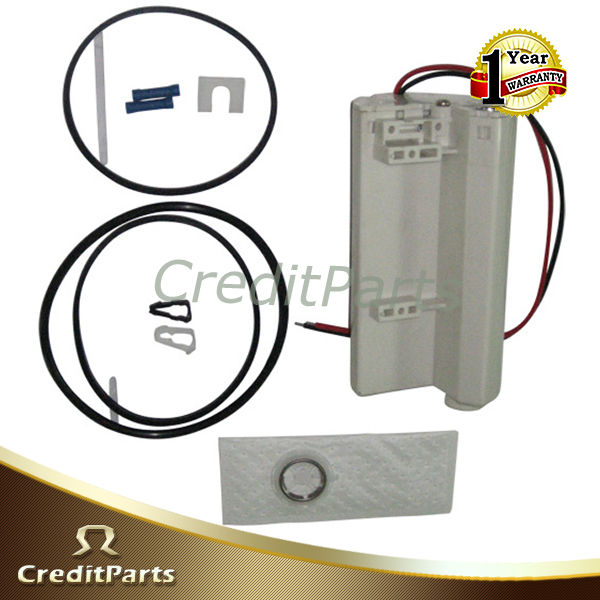 auto part fuel pump OEM E2063M for ford