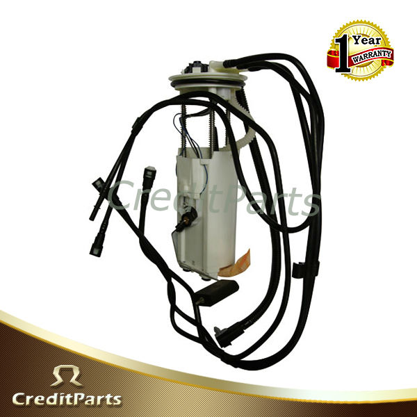 auto electric fuel pump assembly E3941M Fit for Chev
