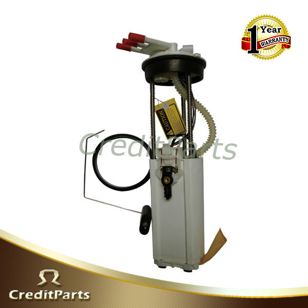 Fuel Pump Assembly Module E3563M for Chevy,GM