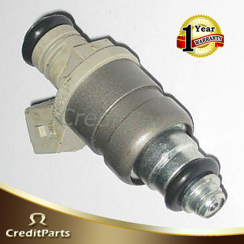 Fuel injector Nozzle 69518620 For Wuling,SunShine
