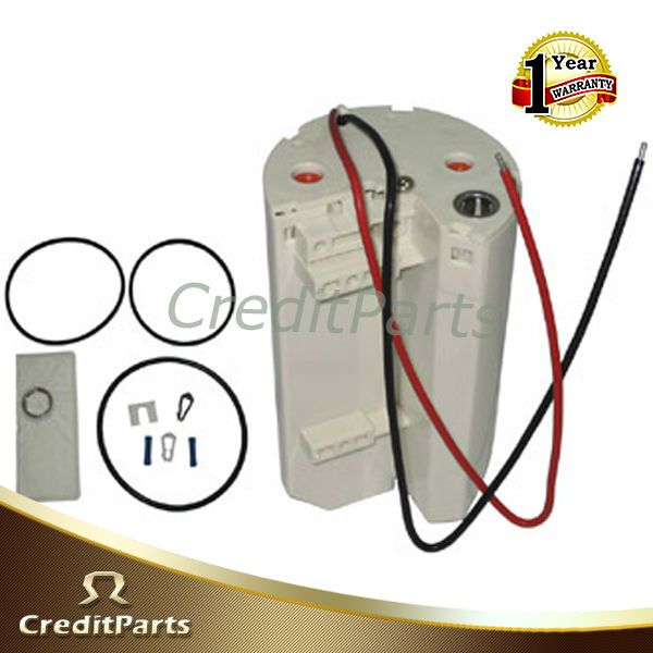 Fuel Pump Assembly Module E2064MN for Ford