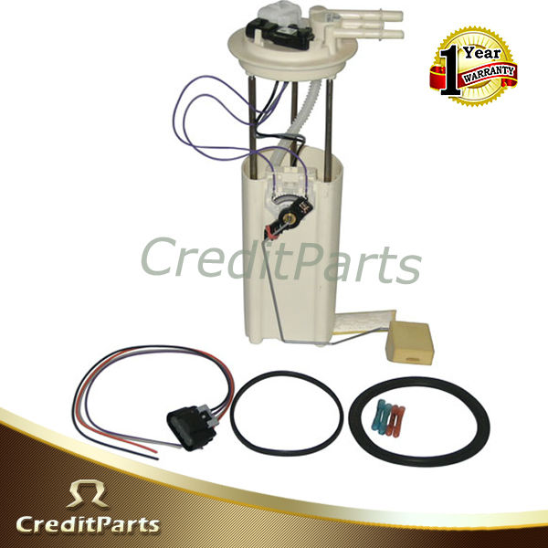 car fuel pump assembly OEM E3518M