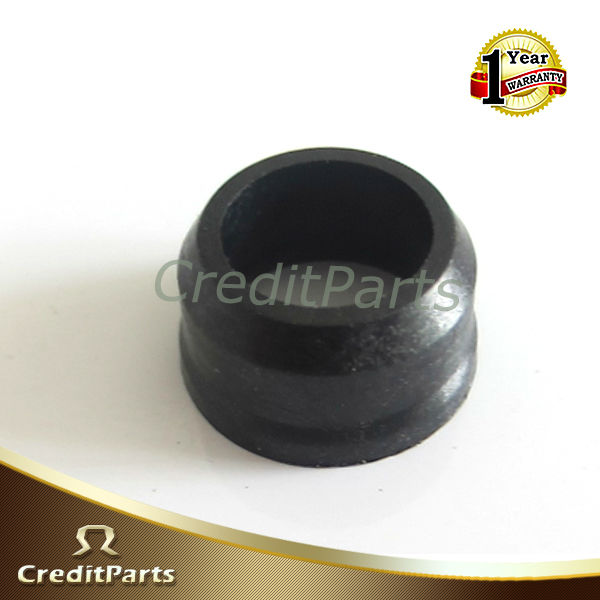 Fuel Injector Pintle Cap 4150 for Delphi Fuel Injector 25334150