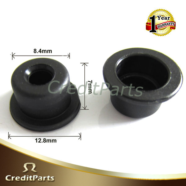fuel injector caps CAP030580