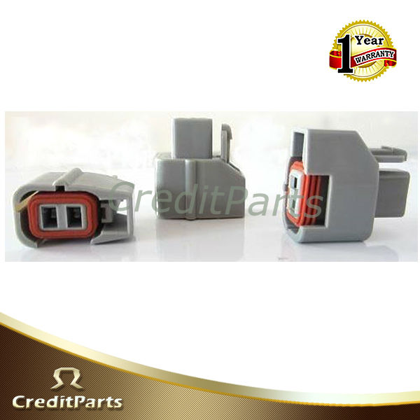 Female Injector Connector CC-801TY for Toyota